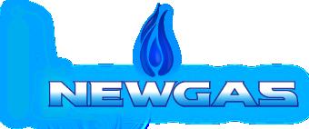 Newgas-Logo-landscape