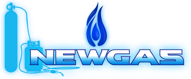 Newgas-Logo-retina